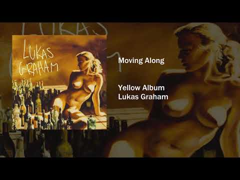 Moving Alone - Lukas Graham