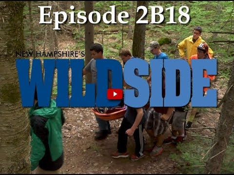 NH's WildSide Episode 2B18