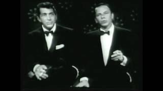 Dean Frank medley #1 (11/1/60)