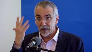 Colloque du GREE 2018 - L'éthique appliquée et la redécouverte de la philosophie pratique