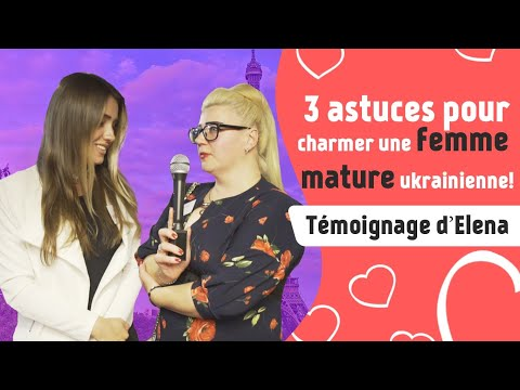 Which Men Do Latin Women Prefer? Dating Advice with Elianis Garrido... from YouTube · Duration:  7 minutes 2 seconds