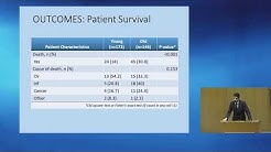 hqdefault - Kidney Transplant Graft Survival Rates