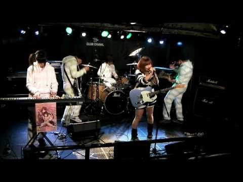 バンドで化物語 ED「君の知らない物語」を演奏してみた【ゲシュタルト崩壊】《supercell》《アニソン》