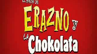 Doña Tere Le Tira Con Todo Al Doggy Escuchalo thumbnail
