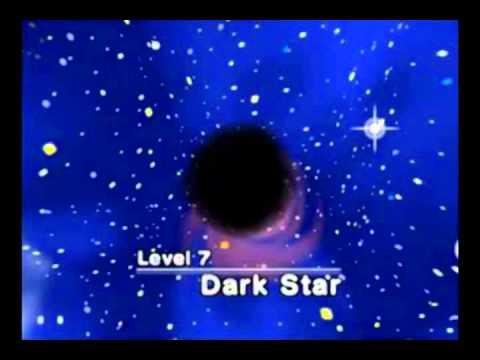 Kirby 64 Dark Star Remix YouTube