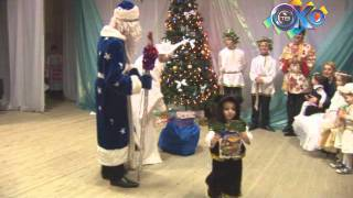 """Новости ОмКПТ """"Большая перемена"""" 19.12-24.12"""