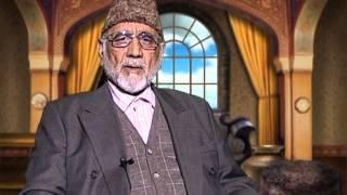 Maseer-e-Shahindgan - Episode 6 (Persian)
