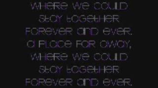 Manny X- Forever Yours Lyrics