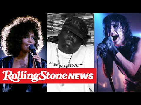 Cosmic Kev - Wooh: Someone from Hip Hop is  to be Inducted in Rock & Roll Hall of Fame