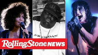 -nails-notorious-whitney-houston-rock-roll-hall-fame-2020-rs-news-1-15-20