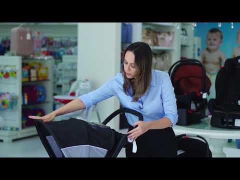 Programa Portfólio 21 07 2018 Jaana Baby