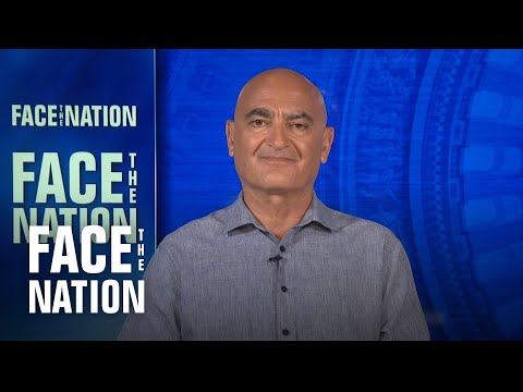 """U.S. vaccine chief Moncef Slaoui says """"we need to improve"""" pace of administering shots"""