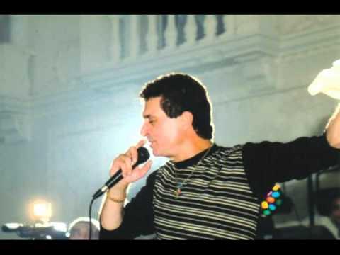 Paul Baghdadlian - Im Hayrig