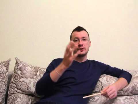 консультация психотерапевта онлайн