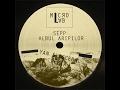 Sepp - Albul Aripilor (Yan & Decebal unofficial Remix)