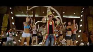 crazy indian bollywood music video song - Usher Yeah copy