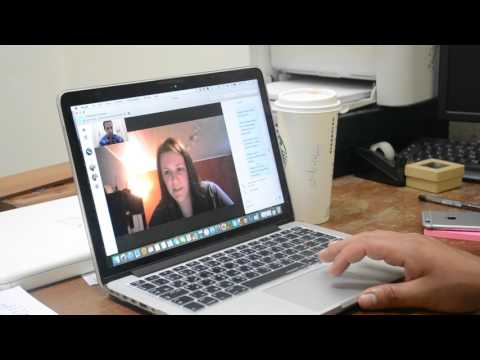 Skype lessons - online class Marrakech Morocco, learning arabic in Marrakech Morocco