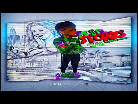 Yung Peso - No Promises (Freestyle)
