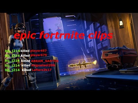 TOP PLAYER 150+ WINS COME JOIN ME ENJOY THE STREAM