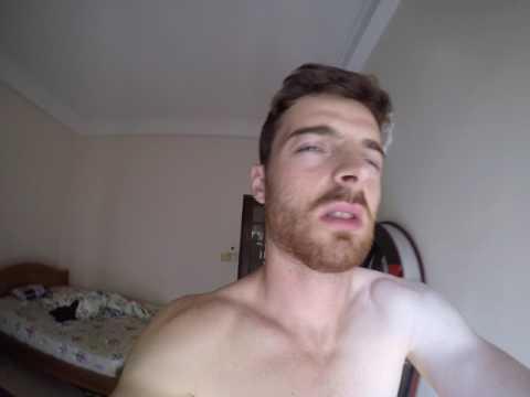 Lyme  - Un réveil difficile