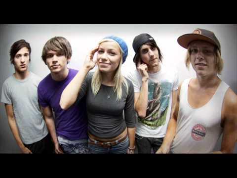 tonight-alive-five-years-w-lyrics-idontknoow92