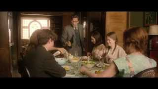 THE THEORY OF EVERYTHING - What is the Theory of Everything Featurette - In Theaters 11.7