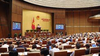 Tin Tức 24h Mới Nhất Hôm Nay : Dự kiến ngày làm việc thứ 22, Kỳ họp thứ 4, Quốc hội khóa XIV