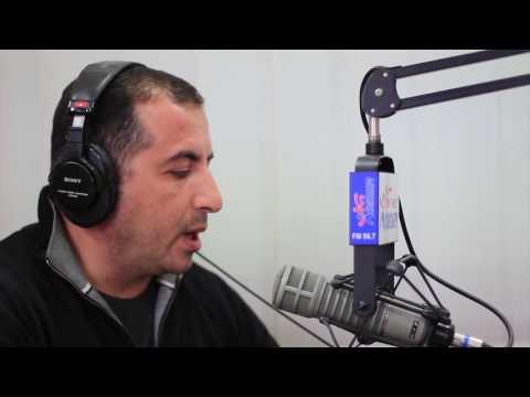 ანს ალილო გადაცემა დამზადებულია საქართველოში ვიდეო კოლაჟი  Ans Alilo Video Kolaji