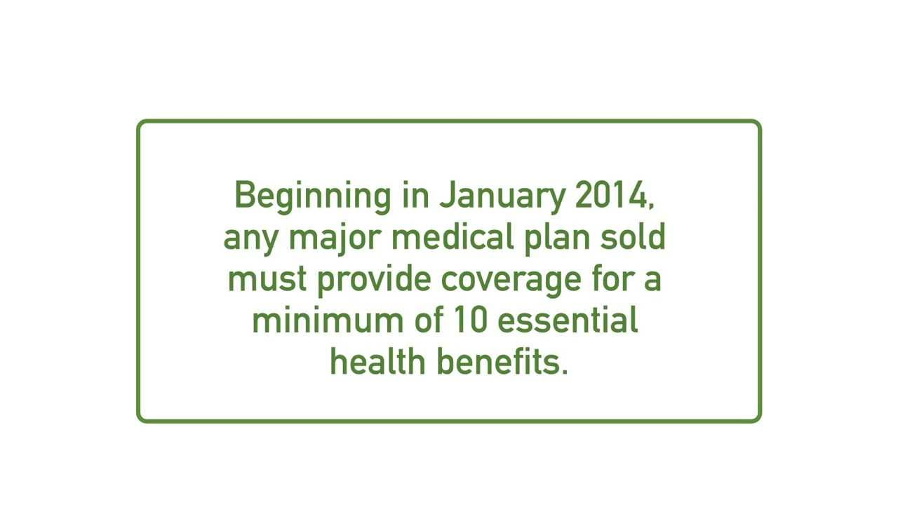 How much will health insurance cost in 2014? - YouTube