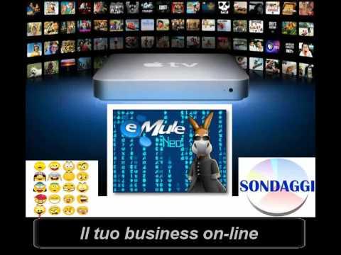 webmarketing GDI ( Italia)