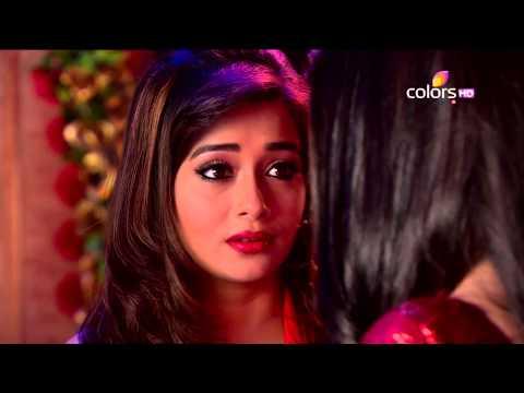Maha Sangam (Uttaran & Bani) - महासंगम - उतरन और बानी - 5th Feb 2014 - Full Episode(HD)