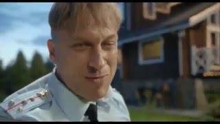 Самый лучший день (2015) - трейлер (Дмитрий Нагиев со световым мечом)