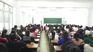 Học đại học tạo giá trị