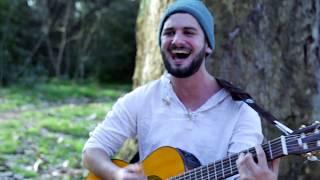 Juan Sicardi - Guitarra eléctrica coros y arreglos Agustín Sicardi ...