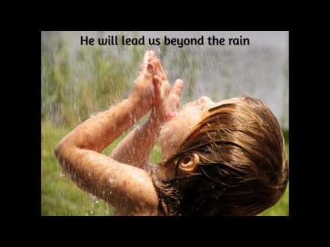 Rachel MacLean - Beyond The Rain