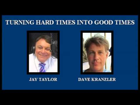 Jay Taylor/David Kranzler How Much Longer Can this Fascist Monetary Fraud Continue