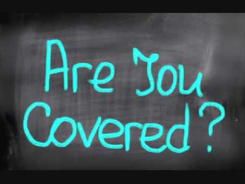 Property insurance life insurance Dental insurance Health insura