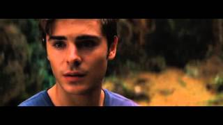 """Charlie St. Cloud - """"Why you bring her """""""