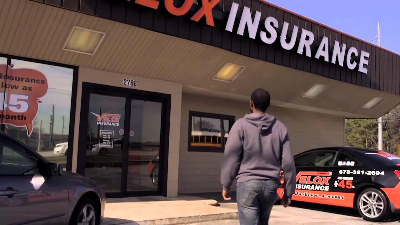 Georgia Affordable Car Insurance