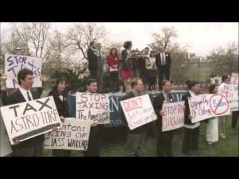The 16th Amendment