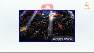 تخيل: (نكسوس - دوري الأساطير).. حماس كبير لمحبي الألعاب الإلكترونية في موسم الرياض.