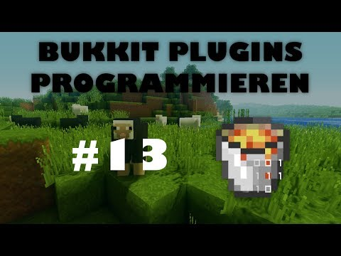10: Divide and Conquer, Rekursive Methoden, Java-API, Sub-Interfaces von Collection, Java Puzzlers from YouTube · Duration:  1 hour 10 minutes 15 seconds