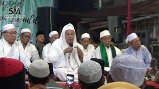 Download Video PENGERTIAN Makna TAUHID ( Habib Luthfi Bin Yahya ) MP3 3GP MP4