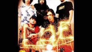 Incubus Black Hole Sun Soundgarden Cover