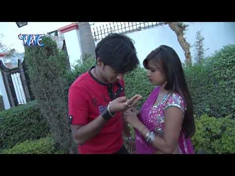 Muhe Pe Jam Ba कइसे करी मुहे पे जाम बा - Saiya Ji Ke Tural Dehiya - Bhojpuri Hit Songs 2015 HD