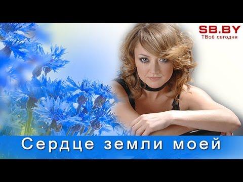 Обнаженная Ирина Аллегрова, лучшие фото