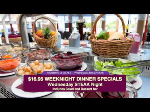 Market City Tavern - The Guide - Canning Vale WA | (08) 9455 2282