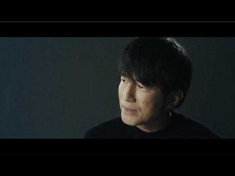 【最新版】Mr.Children(ミスターチルドレン)人気曲ランキング!