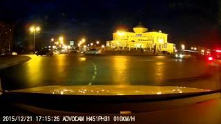 видео Скрип, скрежет в колесе