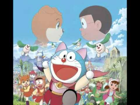 Doraemon Movie 25 - YUME Biyori streaming vf